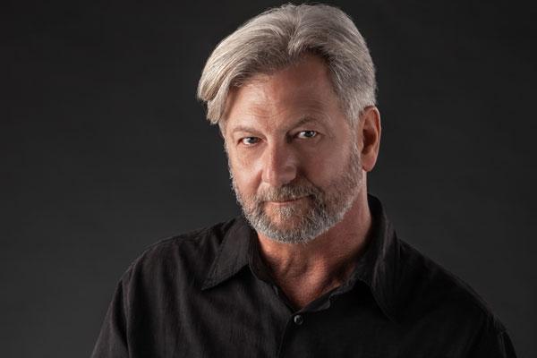 Michael Michael Kryton Director
